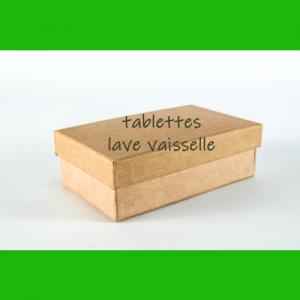 box diy tablettes lave vaisselle