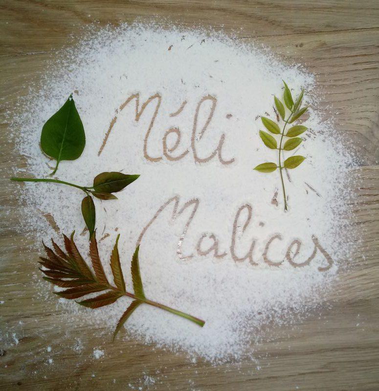 Logo de l'entreprise Méli Malices
